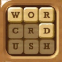Codes for Words Crush: Hidden Words! Hack