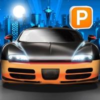 Codes for Night Parking Car Simulator Hack
