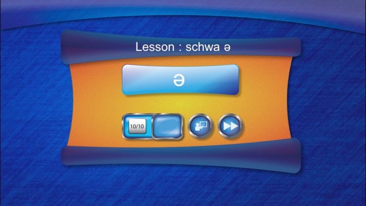 Simplex Spelling Phonics 2 screenshot-1
