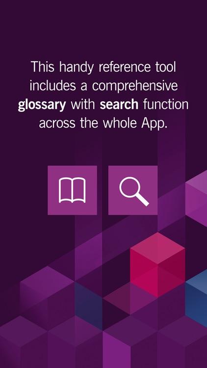 Official ITIL 4 Foundation App screenshot-4