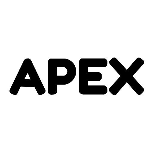APEX Reserve Rides/Deliveries