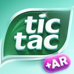 Tic Tac Dance