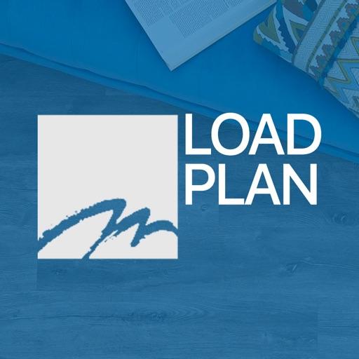 Mannington Mills - Load Plan