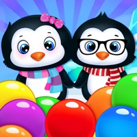 Codes for Little Penguin Bubble Shooter Hack
