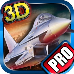 Fighter Jet Elite Aces: Dogfight Race for sky supremacy