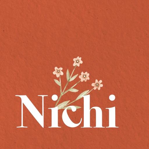 Baixar Nichi: Collage & Stories Maker para iOS
