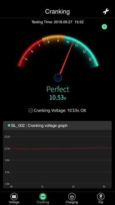 点击获取Battery Sense