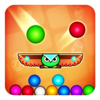 Codes for Colors - Ballz UP Hack