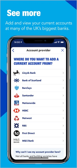 Halifax Mobile Banking on the App Store