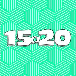 15a20