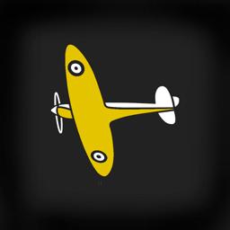 SpitfireAR