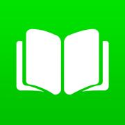 爱奇艺阅读-看小说大全的电子书读书软件