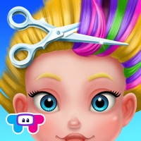 Codes for Crazy Hair Salon Makeover Hack