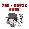 ジョマジGAME - iPhoneアプリ