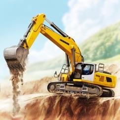 Commentaires et critiques sur Construction Simulator 3