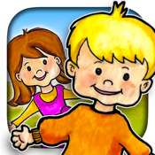 My Playhome app review