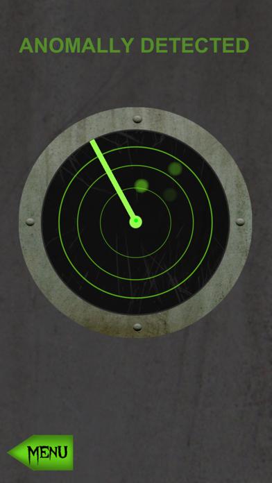 Ghost Detector: Spirit Hunter screenshot 3