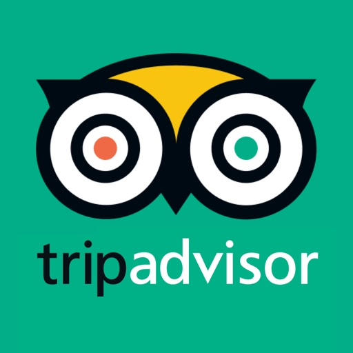 TripAdvisor hôtels restaurants