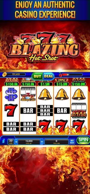 the casino city tragamonedas gratis