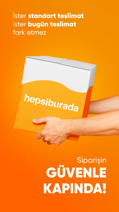 download Hepsiburada indir ücretsiz - windows 8 , 7 veya 10 and Mac Download now
