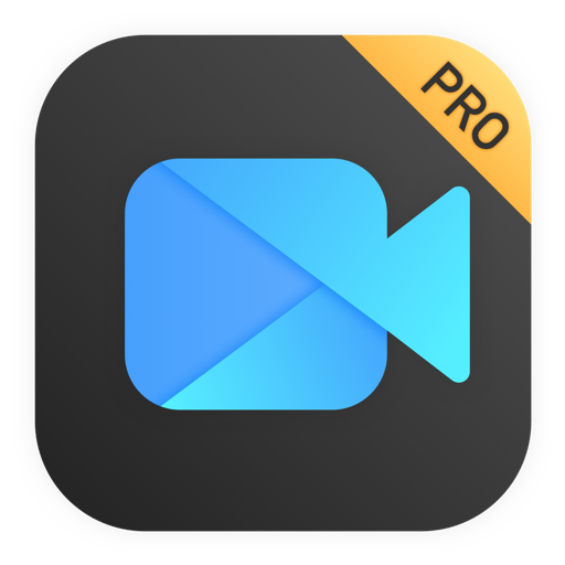 Record It Pro-Screen Recorder