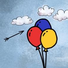 Activities of Balloon Popping Tour