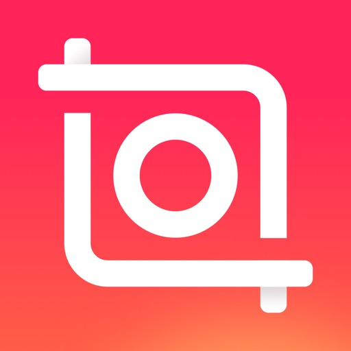 InShot - Video Editor Icon
