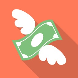 Budget & Expense Daily Tracker