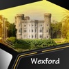 Wexford Travel Guide