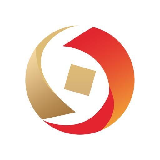信悦财富-安全金融平台