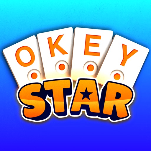 Okey Star ( İnternetsiz )