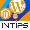 INtips app