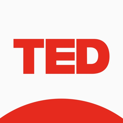 TED Masterclass for Orgs icon