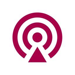 D-103 RADIO NETWORK