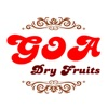 GOA Dry Fruits Findcomicapps.com