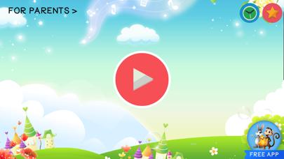 Baby DrumsCaptura de pantalla de4