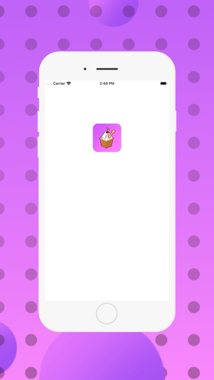 ICE CREAM - Sticker screenshot-3