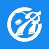 冰上星球 - 一站式冰球服务平台