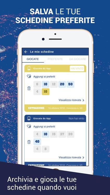 Eurojackpot Official Website