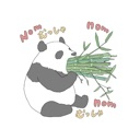 Bilingual Japanese Stickers