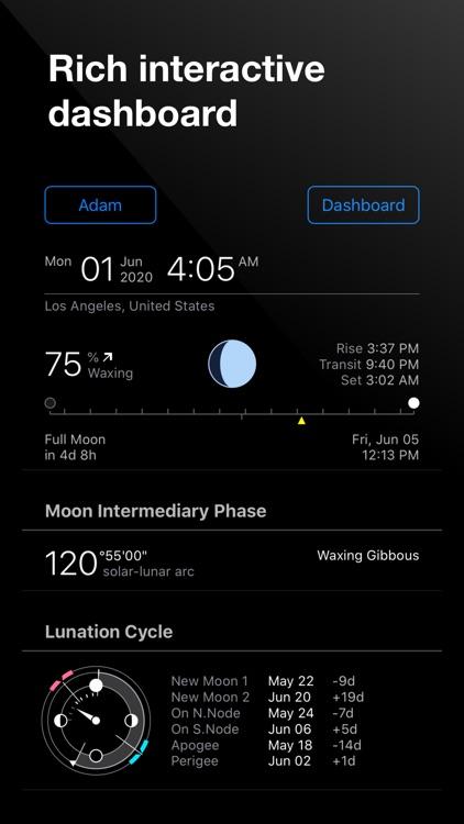 Time Nomad screenshot-8