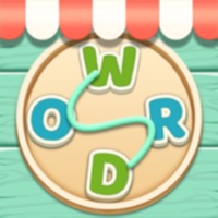 Word Shop - Brain Puzzle Games Hack Online Generator  img