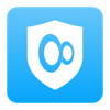 VPN Unlimited - WiFi Proxy - KeepSolid Inc.