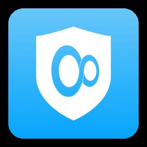 VPN Unlimited - WiFi Proxy Productivity app