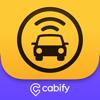 Easy, una app de Cabify