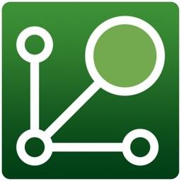 LinkGreen Sales Rep