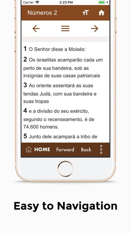 Catholic Bible - Malayalam app