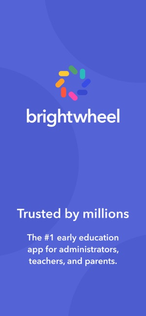 brightwheel: Child Care App on the App Store