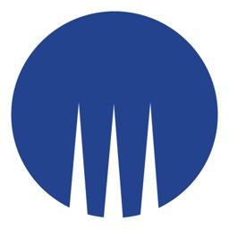 Merchants Bank Business Mobile
