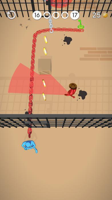 Jailbreak! screenshot 5